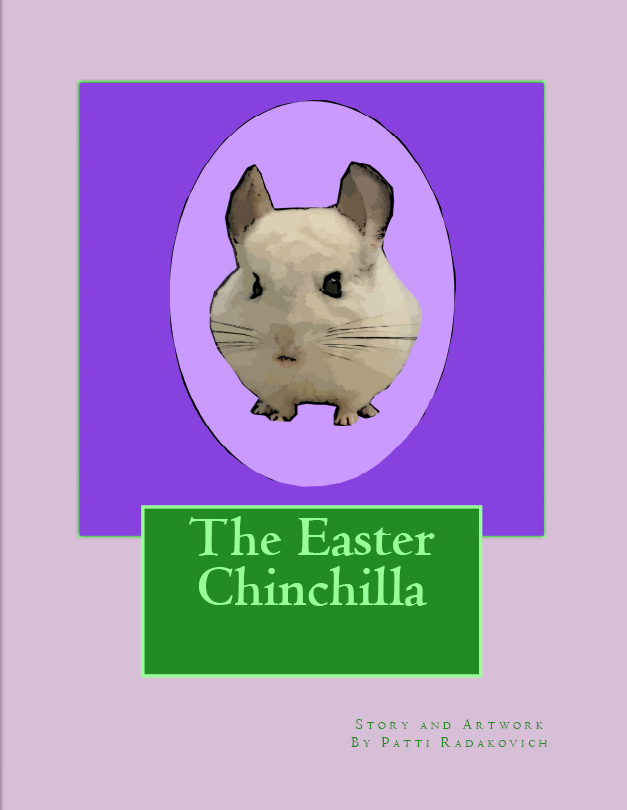 Easter_Chinchilla_cover